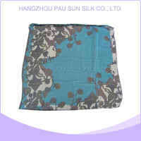 Hot-selling advertising indian ethnic shawls