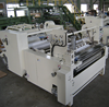 Easy to use and Durable japan wet tissue wet tissue making machine for industrial use , small lot order also available
