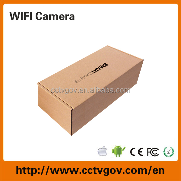 Moderate price creative mini 720*576 web camera