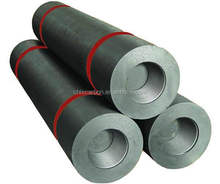 High quality HP UHP RP graphite electrode