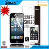 Factory supply!!The best Vmax phone phone accessories Anti Glare Screen Protector for Lenovo A269,100% no bubbles