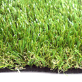 Removable artificial grass artificial turf with rubber backing