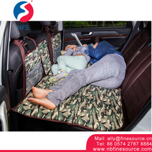Travelling Camping Mattress Price foldable Car Alibaba Cheap Sleepwell Pad Bed Mattress