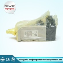 Good Prices Professional Supplier Omron R88M-K10030H Servo Motor