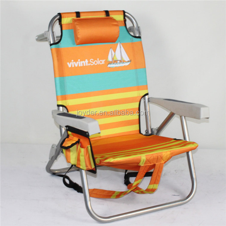 dimensions specifications foldable tommy bahama beach chair