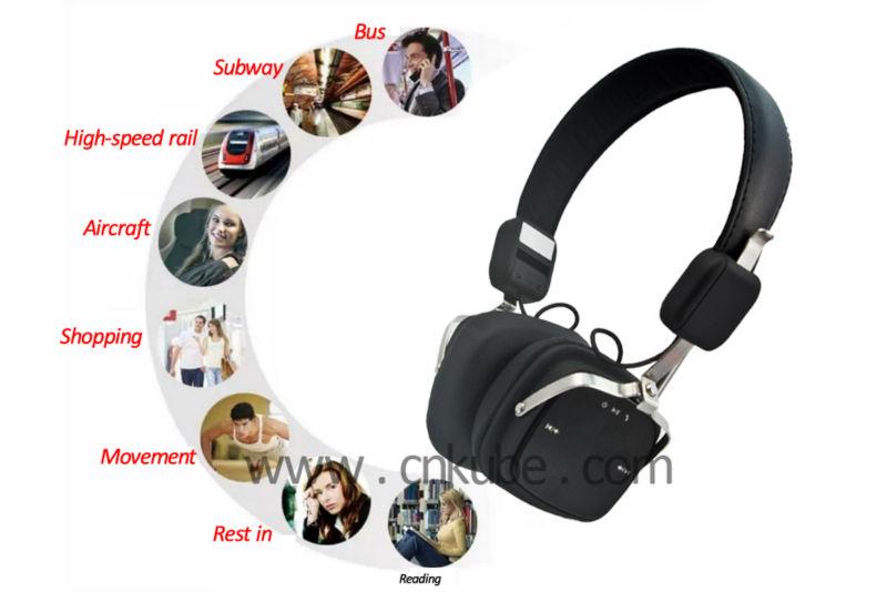 Bluetooth earphones ergonomic - bluetooth cordless earphones white samsung