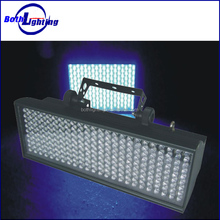 Promotional cheap strobe LED Light 198 lights stage effect light wholesale