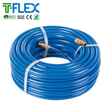 Hot sell industrial top quality hybrid air hose PVC & Rubber air hose