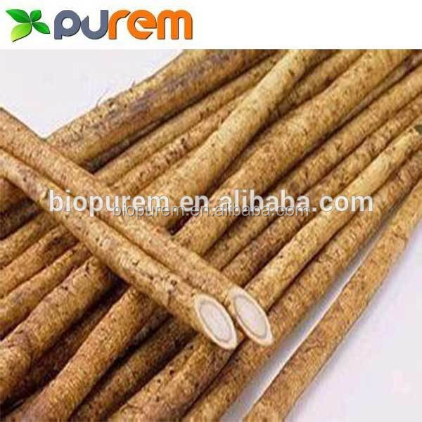 Achyranthes Aspera Root Extract powder, 5:1 10:1 20:1