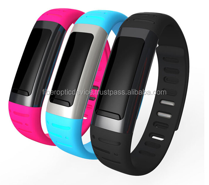 U-SEE U9 Android Bluetooth Watch Wrist U Watch Smart Wrist Wristwatch for Phone,Apple,iPhone,Samsung S4 S5,