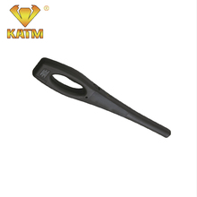Hand Held Metal Detector Wand Security Scanner Handy Portable Super Scanner Airport Tactical Handheld Metal Detector