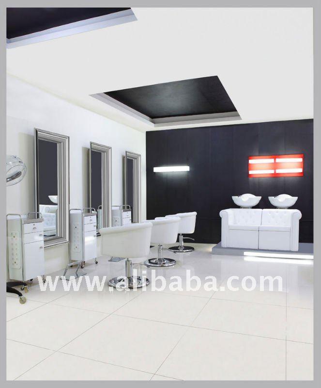Shampoo chair, Equipo del salón, Muebles de salón, Silla de estilo