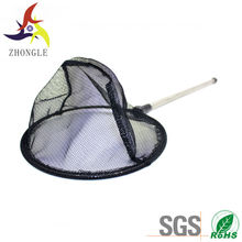 5 inch round shrimp nets for small shirmp and fish