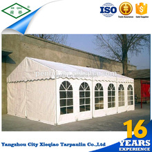 Large dome inflatable event portable marquee tent