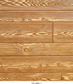 lowes cheap wooden fence panels,ecorative interior design wall board