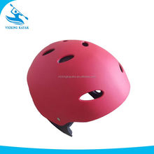 Stainless Metal Accessories Competitive Price safety helmet