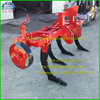 Agricultural implement chisel plough tractor subsoiler cultivator for sale