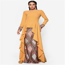 Wholesale price factory price abaya collection for women