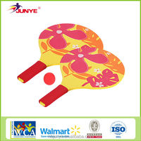 Entertainment Products Beach Tennis Racket