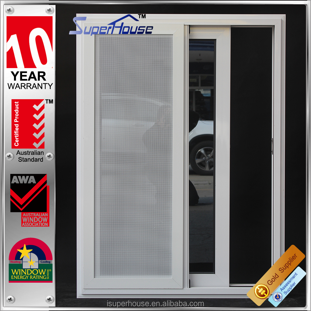 Sundproof AS2047 standard top 10 window manufacturers with perfect sealing