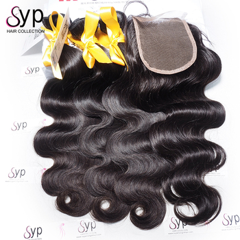 Guangzhou Remy Virgin Human Hair Market , Body Wave Hair Toppers Online Marketplace
