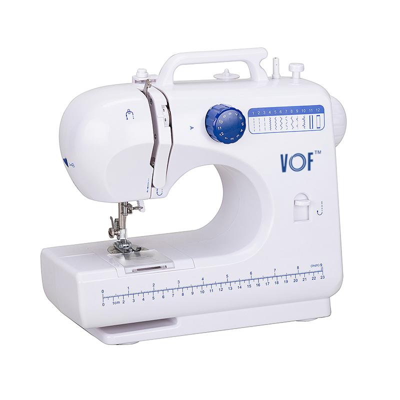 Fhsm40 Girls Embroidery Zipper Sewing Machine Usha And Price Buy Fascinating Girls Sewing Machine