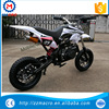 mini gas powered 50cc dirt bike motorcycle for kids