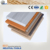 Helpful Brand Shandong Weihai furniture making PVC edge tape pvc edging strip cabinet edge trim