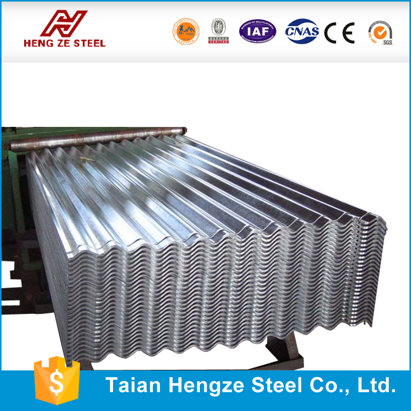good quality containers house construction wall aluminium sign board corrugated aluminum roof panels aluminium compos