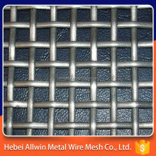 small hole chicken Stainless steel wire mesh size
