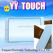 FPC-79F2-V02 for Ployer MOMO MINI S tablet PC