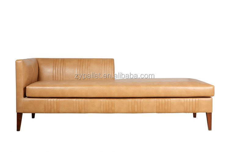 Best seller custom sofa bed furniture living room factory sale