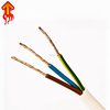 /product-detail/rubber-sheath-flexible-cable-electrical-wire-60666717523.html