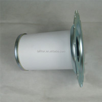 Alternatives to Best Selling ATLAS COPCO Oil separator filter cartridge1622051600(2901077901)