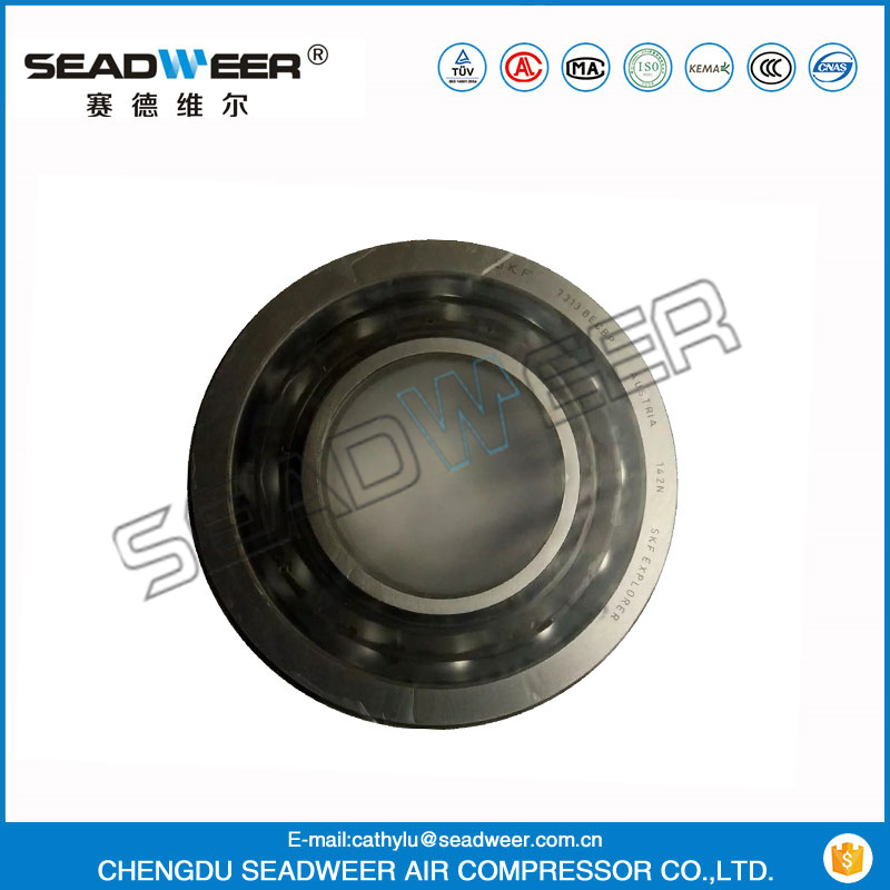 22248389 15449547 15469786 wholesale ingersoll rand air compressor bearing