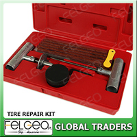 Tubeless Tire Repair Kit