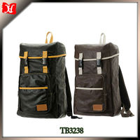 personalized leather purse cheap dog fashion travelling backpack