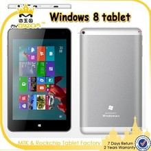 Mykingdom tablet pc 7 inch dual sim windows 8 phone with dual boot