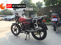 Motorcycle Sidecar For Sale 150Cc Zf Motorcycle
