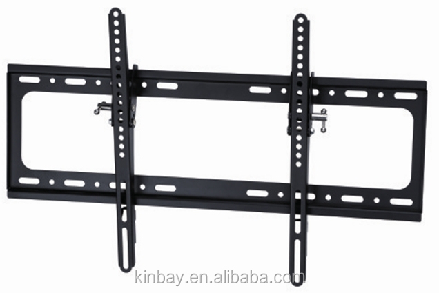 Hot Selling Remote Control Motorized Wall Mount Tv Bracket