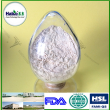 Factory price bread additive lipase enzyme