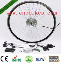2014 New design !! 180cc bicycle engine kit with lithium battery