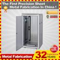 china kindleplate professional custom 12u wall mounted cabinet factory