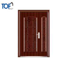turkish style doors pictures steel door metal security door