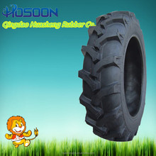 tractor rubber tyre 11.2 28 tractor tires for sale