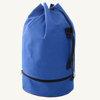 Wholesale Durable High Quality Travel Sports Duffel Bag