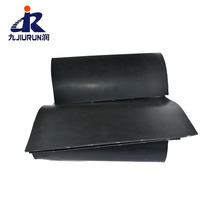Direct Factory Top Level Hypalon Fabric Synthetic Rubber