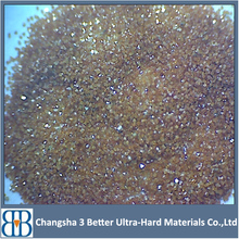 Diamond &CBN micron powder/diamond &CBN abrasive/Black cubic boron nitride micro powder