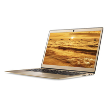 cheap laptop with i3 64-256GB SSD laptop ultra-thin14inch colored laptop