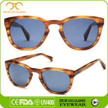 OEM custom sunglasses for kids,summer cute round sun glasses